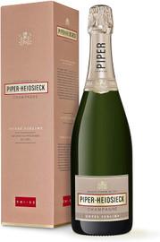 Piper-Heidsieck Demi-Sec Sublime Gift Box (75cl)