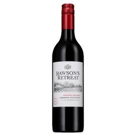 Rawson's Retreat Cabernet Sauvignon (75cl)