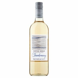 Scenic Ridge Chardonnay (75cl)