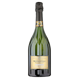 Heidsieck & Co. Monopole Cuvee Imperatrice (75cl)