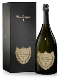 6 x Dom Perignon 2010 (75cl)