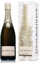 6 x Louis Roederer Brut Premier NV (75cl)