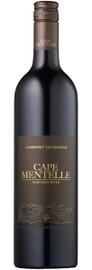 Cape Mentelle Cabernet Sauvignon 2016 (6 x 75cl)
