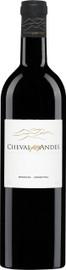 Cheval des Andes 2013 (75cl)