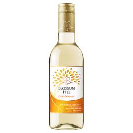 Blossom Hill Chardonnay (18.7cl)