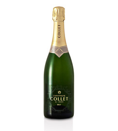 Collet Brut (1.5Ltr)