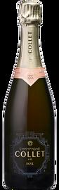 Collet Brut Rose (75cl)