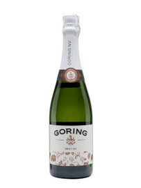Goring Estate Brut (6 x 75cl)