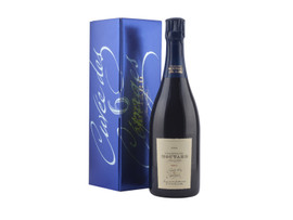 Moutard Cuvee 6 Cepages Millesime 2009 In Gift Box (6 x 75cl)