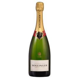 Bollinger Special Cuvee NV (75cl)