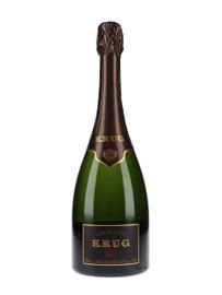 Krug Vintage 2006 (75cl)