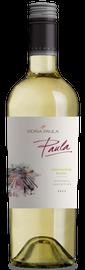 Dona Paula 'Paula' Uco Valley Sauvignon Blanc 2017 (6 x 75cl)
