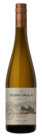 Dona Paula Estate Uco Valley Riesling 2018 (6 x 75cl)
