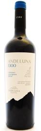 Andeluna '1300' Uco Valley Cabernet Sauvignon 2017 (12 x 75cl)
