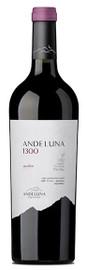 Andeluna '1300' Uco Valley Merlot 2016 (12 x 75cl)