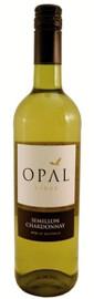 Opal Ridge Australia Semillon Chardonnay (6 x 75cl)