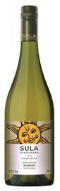 Sula Vineyards Maharashtra Chenin Blanc 2017 (12 x 75cl)