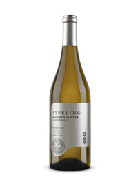 Vintners Collection Chardonnay Australia (18.7cl)