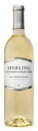 Vintners Collection Sauvignon Blanc Chile (18.7cl)