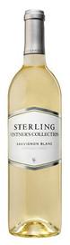 Vintners Collection Sauvignon Blanc Chile (18.7cl)