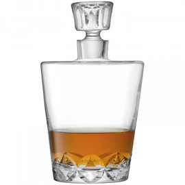 LSA Tantra Decanter 1.6L