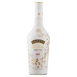 Baileys Irish Cream Almande (70cl)
