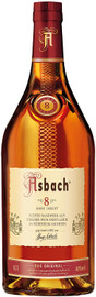 Asbach Privatbrand Aged 8 Years