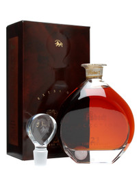 Asbach Selection Aged 21 Years