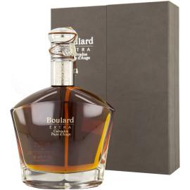 Calvados Boulard Extra (70cl)