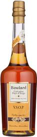 Calvados Boulard VSOP (70cl)