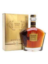Calvados Boulard XO Auguste