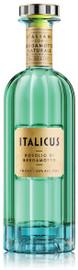 Italicus - Rosolio di Bergamotto (70cl)