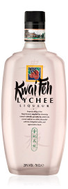 Kwai Feh (70cl)