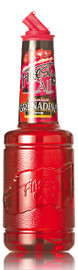 Finest Call Grenadine (12 x 1Ltr)