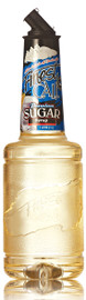 Finest Call Sugar Syrup (12 x 1Ltr)