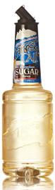 Finest Call Sugar Syrup (12 x 1Ltr)