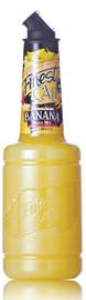Finest Call Banana (12 x 1Ltr)