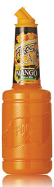 Finest Call Mango (12 x 1Ltr)