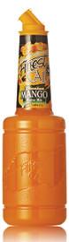 Finest Call Mango (12 x 1Ltr)