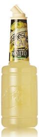 Finest Call Mojito Mix (12 x  1Ltr)