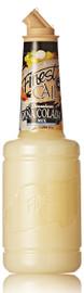 Finest Call Pina Colada (12 x 1Ltr)