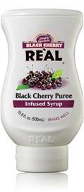 Black Cherry Real (6 x 50cl)