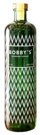 Bobbys Schiedam Jenever (70cl)