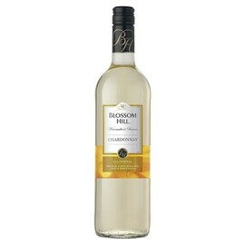 6 x Blossom Hill Chardonnay (75cl)