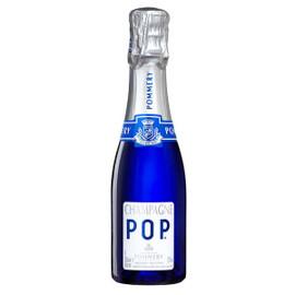 Pommery POP Blue NV (75cl)