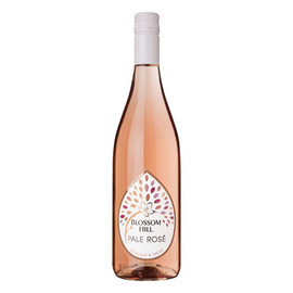 Blossom Hill Pale Rose (75cl)