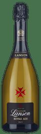 Lanson Extra Age Brut NV (75cl)
