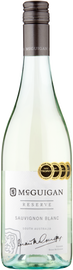 McGuigan Reserve Sauvignon Blanc (75cl)