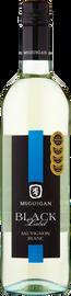 McGuigan Black Label Sauvignon Blanc (75cl)