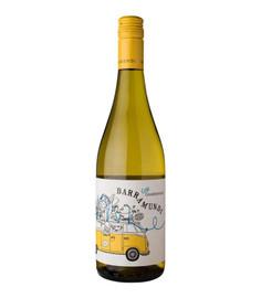 Barramundi Chardonnay (75cl)
